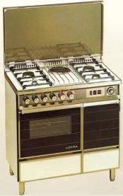 cucine70