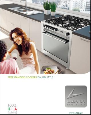Catalogo Cucine Pdf. Perfect Catalogo Cucine Scarica Pdf With ...