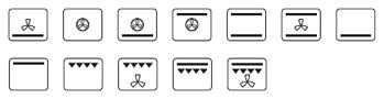 simboli_forni_g
