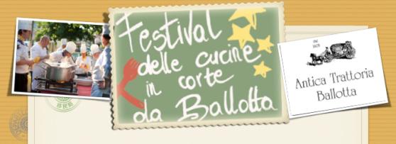 ballotta