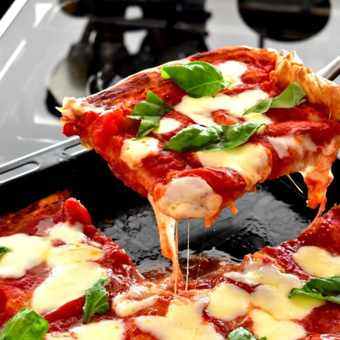 Lofra_DolciProgetti_Chef Cozzolino